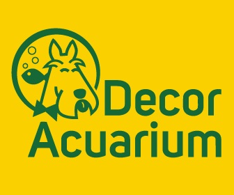 Decoracuarium